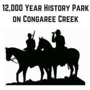 12,000 Year History Park